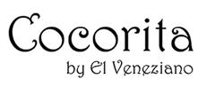 Cocorita by El Veneziano